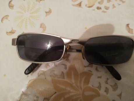 Ochelari gucci        1