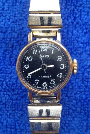 Продам часы,наручные, механические
