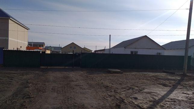 Продаётся дом Мкр геолог 2 карасай батыр 29