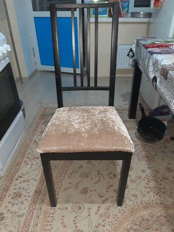 Стул, стулья, кухонный стул