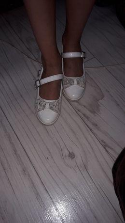 туфли деткские отдабесплатно кто нуждается