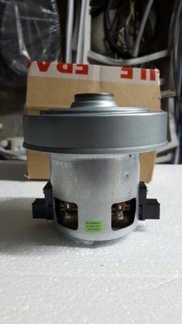 Motor aspirator TIP 3 1800w H127mm diametru 127mm philips nou original