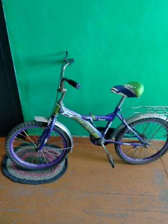 Велосипед Продажа