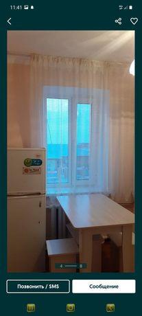 Сдам  1 комнатную квартиру в центре города Сатпаев