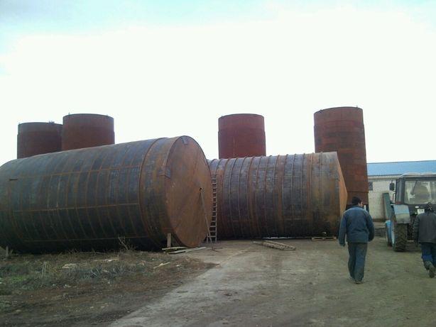 Резка металла резаком, демонтаж навесов, резка стен в контейнера