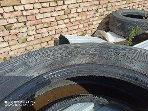 Баллоны грузовые шины
