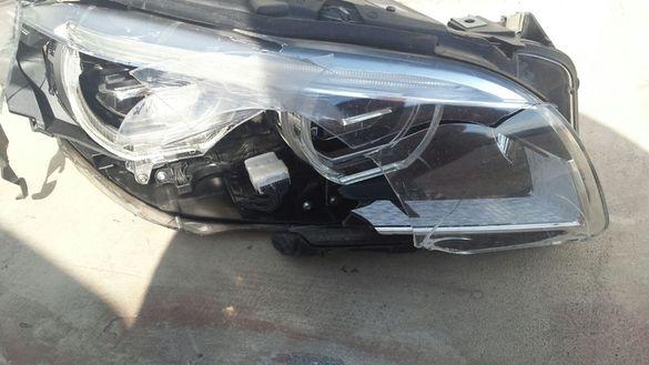 Рециклиране Смяна На стъкло Стъкла Фарове Bmw Audi Mercedes Vw