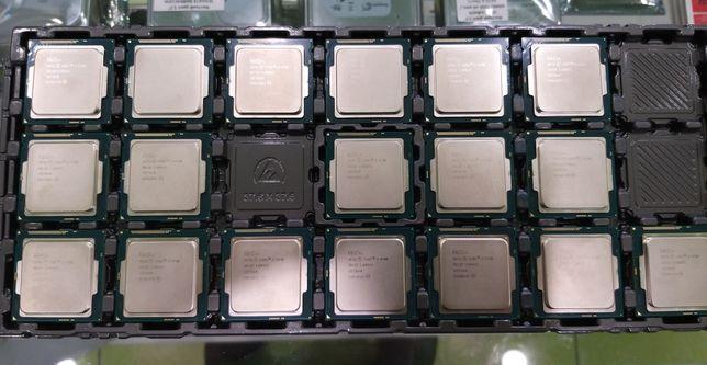 Процессоры i7 4790 LGA1150 по 47000тг