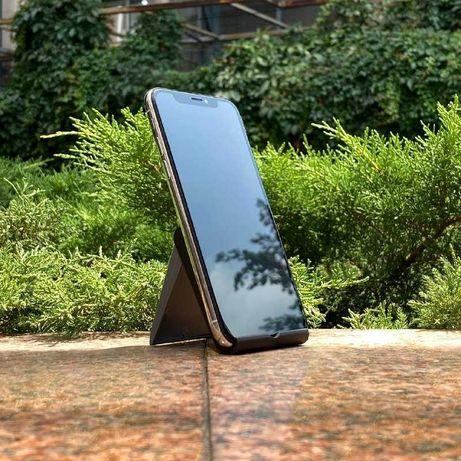 Apple iPhone X 64GB | В отличном состоянии