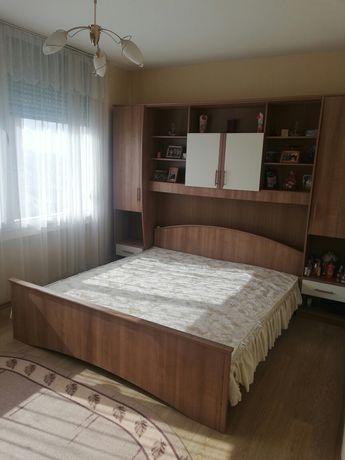 Тристаен апартамент в Георги Бенковски блок 6