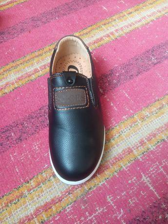 Продам туфли(сортировка)