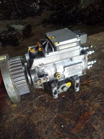 Аппаратура на Ауди,VW 2.5Tdi из Германии