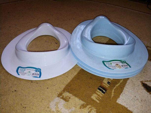 Capac WC-adaptor pentru copii