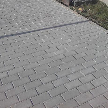 Producem pavaje si pavele Asiguram montaj si transport pavaje borduri