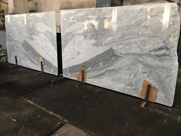 Marmura de Carrara