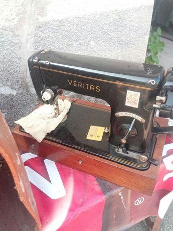 Немска шевна машина Veritas
