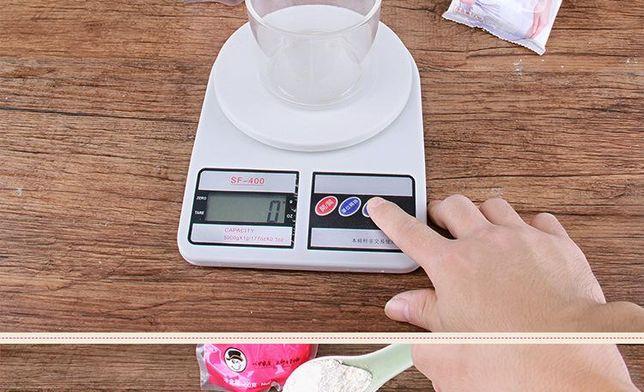 Кухонные электронные весы купить доставка выпечки