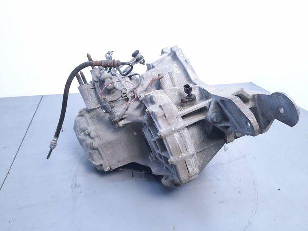 Cutie de viteze Misubishi Lancer 1.8 Benzina; 2008-2010