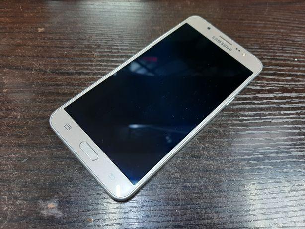 Samsung J7 2016. ЖанТас ломбард Нур-Султан