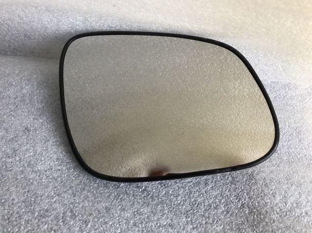 Oglinda sticla / oglinzi Chevrolet Spark 2008-2015