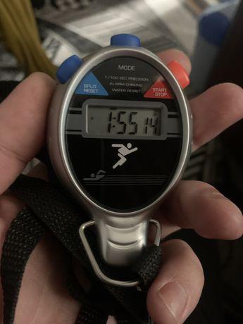 Cronometru sportivi