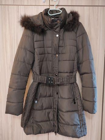 Зимно яке размер L