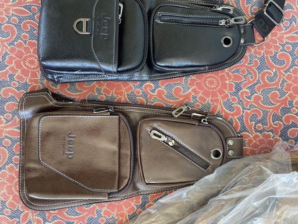 Сумка Джип рюкзак мужской мужская для мужчин подарок школа универ