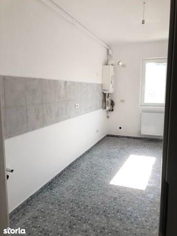 Ap.2 camere_decomandat_Finalizat_Luica-Giurgiului_Sector 4