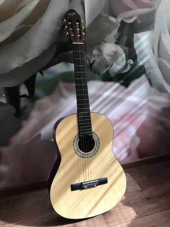 Гитара классическая Fernandez