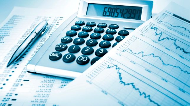 Servicii de contabilitate si resurse umane ,infiintare firma gratuit