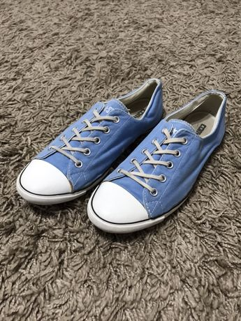 Tenisi Converse All Star Originali