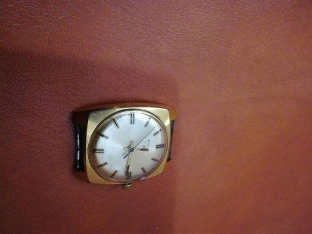 Ceas pentru colectionari