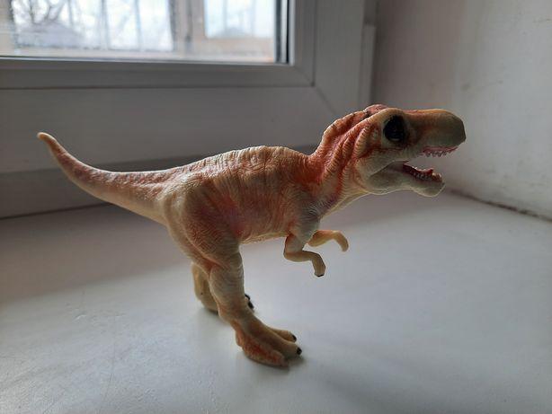 Продам игрушку-динозаврик.