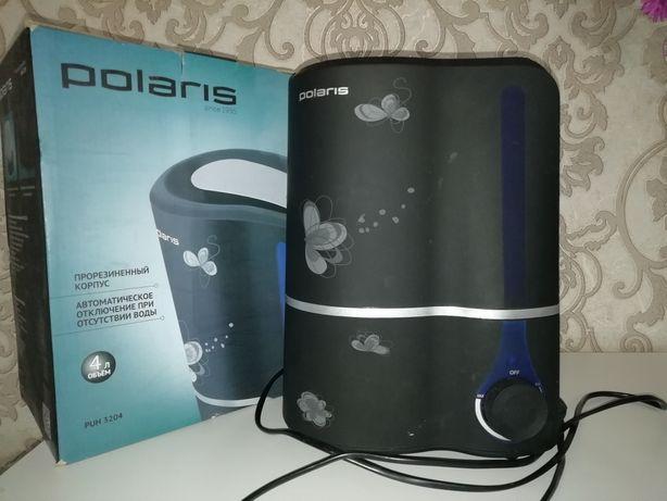 Продам увлажнитель воздуха Polaris PUH 3204 за 20000 тг.