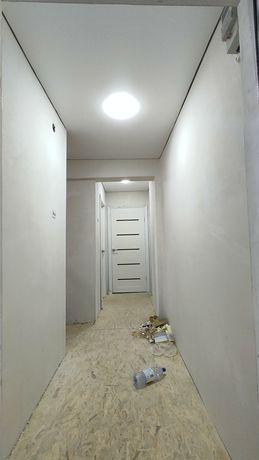 Продается 2 - комнатная квартира