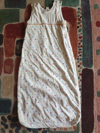 Vand sac dormit H&M bebe/copii