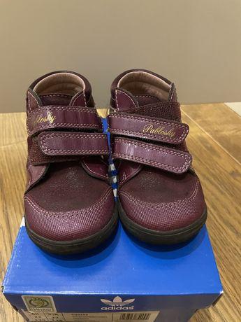 Распродажа! Pabloski, Adidas, Ugg обувь для девочки от 1 до 4 лет