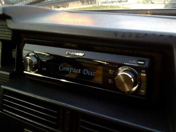 Vand radio cd auto PIONEER deh-p 88 rs ll