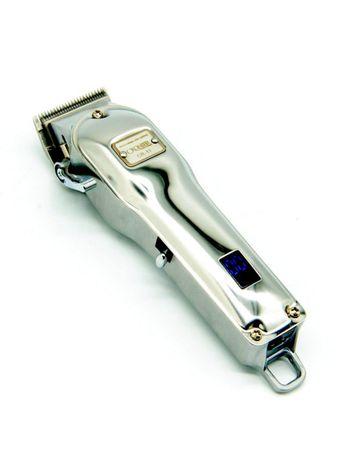 Машинка для стрижки для волос Cronier cr-11 Профессиональная