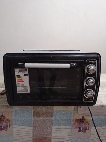 Электро печка отличное состояние все работаеть дополнительные