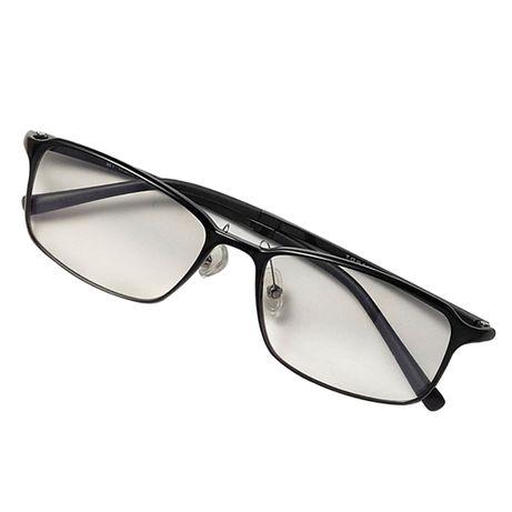 Компьютерные очки Xiaomi TS Computer Glasses FU-006 + подарок