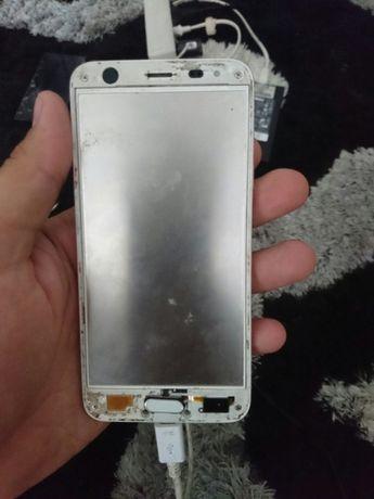 Samsung j5 prime G570y/ds pt piese - placa buna