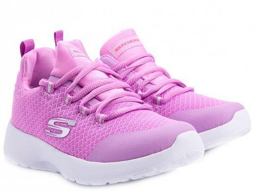 Абсолютно новые кроссовки Skechers, с этикеткой. 37 размер.