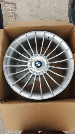 BMW ALPINA Джанти - 17 18 19 20 цола - Спорт Пакет 8.5 / 9.5