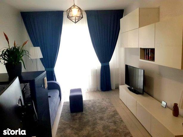Apartament 2 camere metrou Aparatorii Patriei, Berceni, Rezidential!