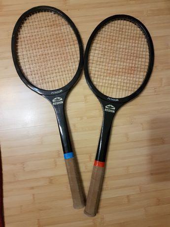 Rachetă tenis Reghin