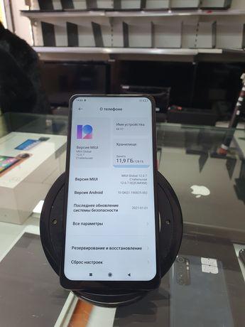 """Телефон Xiaomi  Mi 9T """"Комиссионный Магазин Реал Акша"""""""