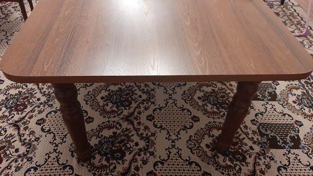 Продам срочно 5 метровый (2 по 2.5) стол для зала