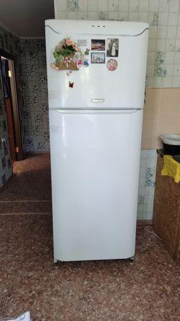 Продкм холодильник