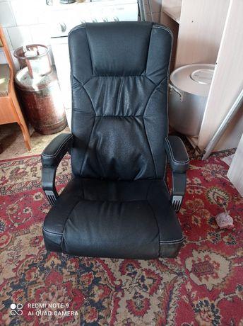 Продам кресло на разбор